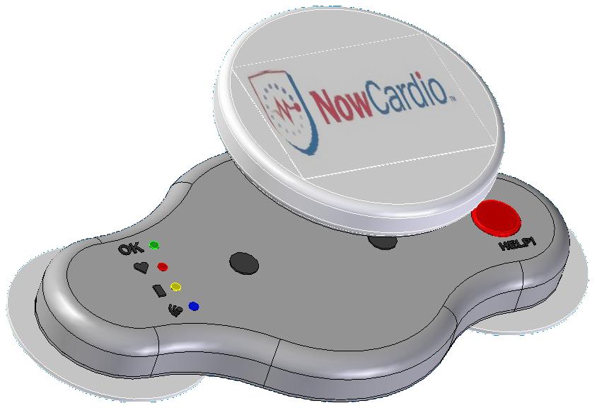 nowcardio_device