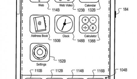 apple-patent-movement-tracking-ui